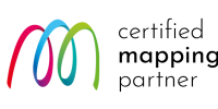 LOGO_certified_mapping_partner_transparent